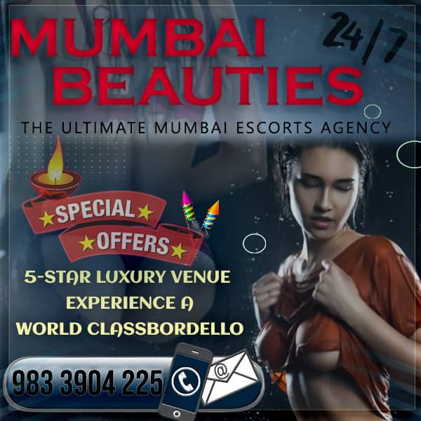 Elite Escorts Service