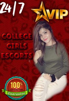 Mumbai College Girl Escorts