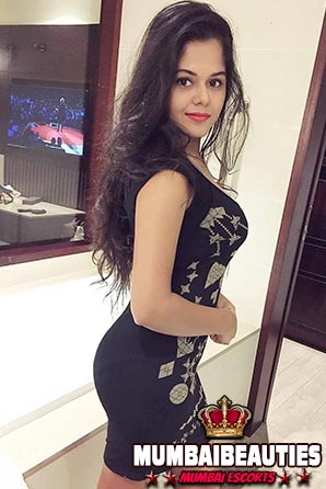 Dating service girls in Mumbai